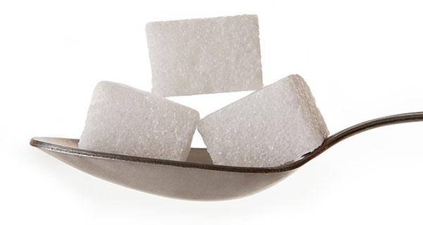 قند-قندکله-شکر-چغندر